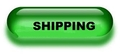 Green button- SHIPPING